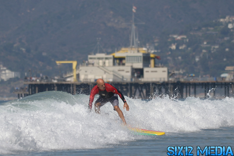 Santa Monica Surfing-71.jpg