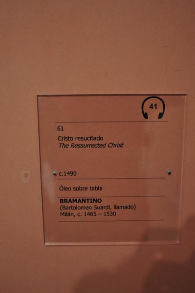MadridDay3-11.jpg