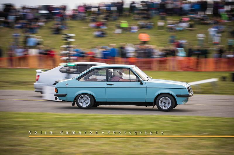 Stornoway Drag Race 2018 -22.jpg