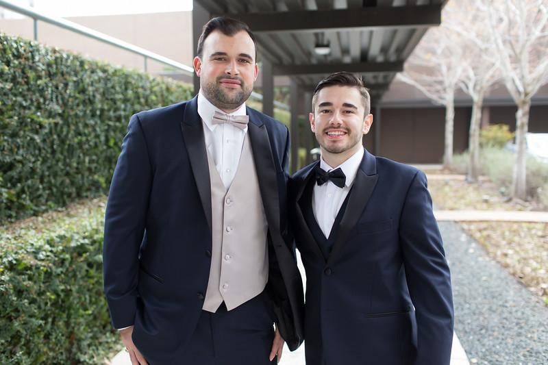 Houston Wedding Photography ~ Brianna and Daniel-1140-2.jpg
