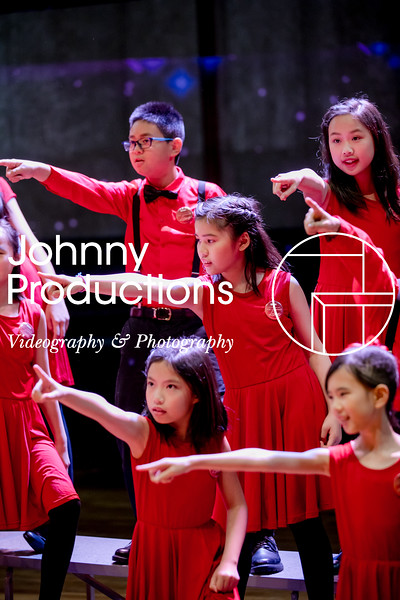 0100_day 1_SC junior A+B_red show 2019_johnnyproductions.jpg