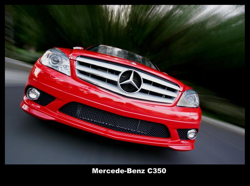 Mercedes-Benz_C350.jpg