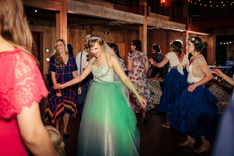907-CK-Photo-Fors-Cornish-wedding.jpg