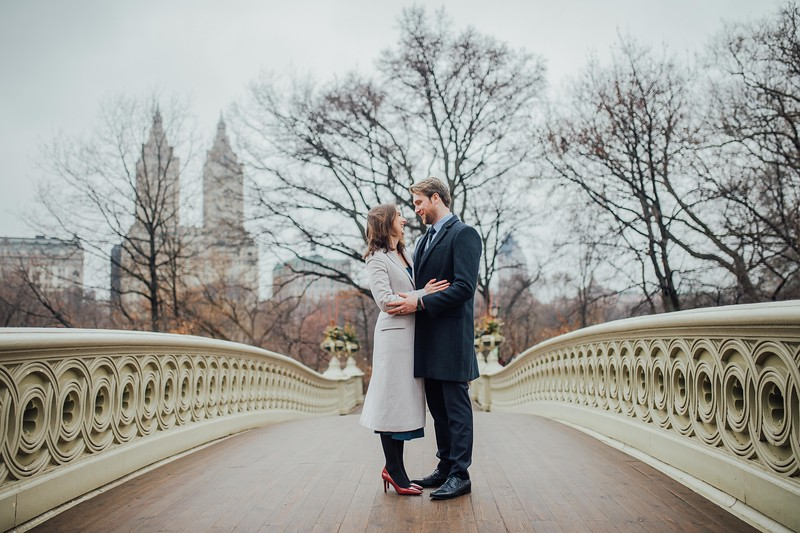 Tara & Pius - Central Park Wedding (135).jpg