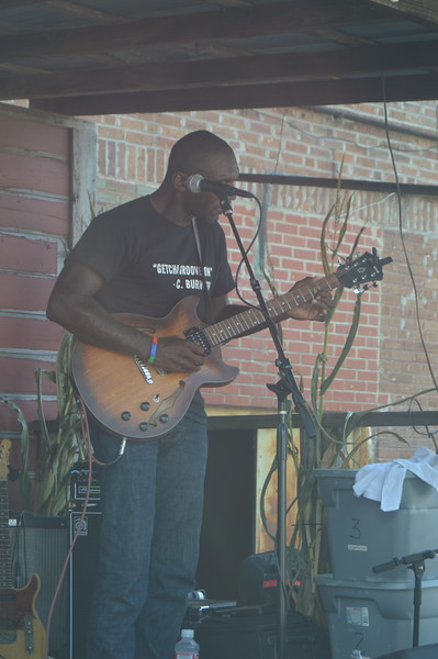203 Cedric Burnside.jpg