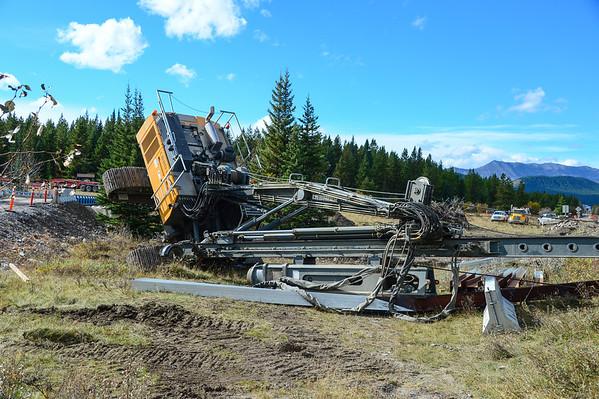 9-24-14 Crane Accident