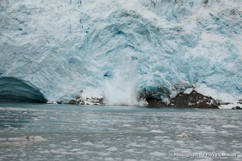 Alaska Kenai Fjords0080.JPG