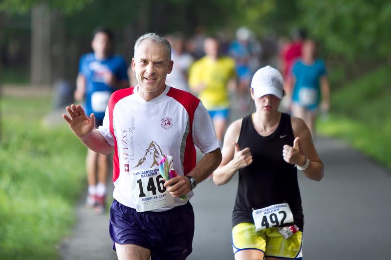marathon:12 -643.jpg