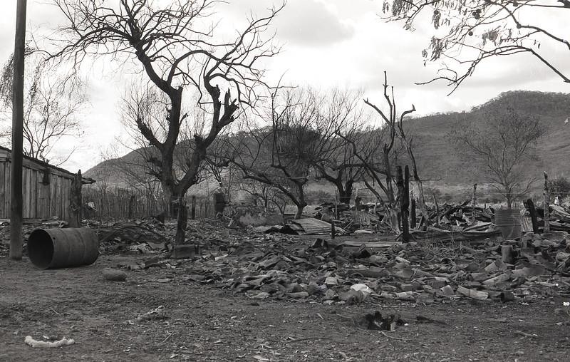 bombedvillage_lowerrez.jpg