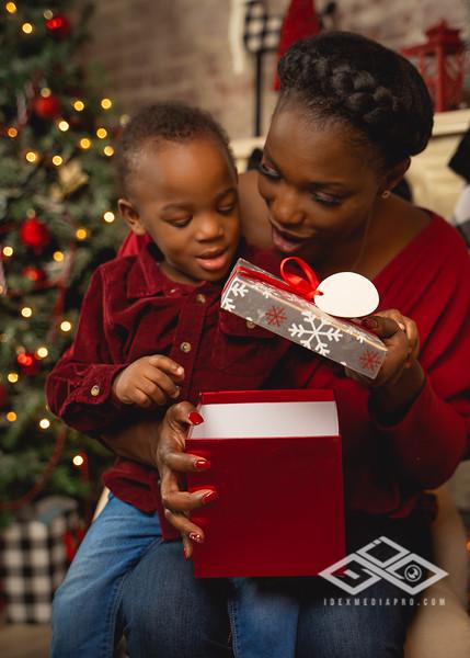 Toni and Family Christmas 2019-00856.jpg