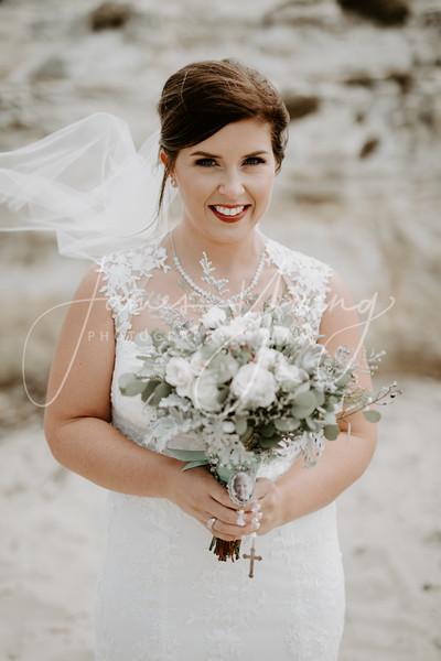des_and_justin_wedding-2458.jpg