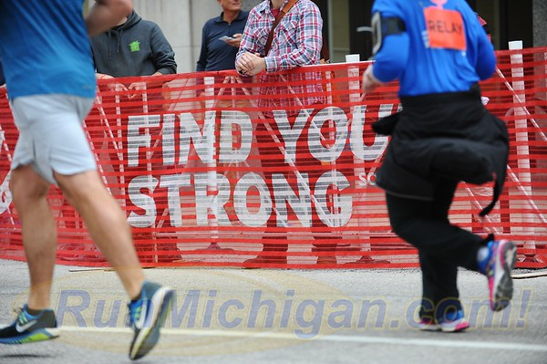 Miscellaneous Photos - 2017 Fifth Third River Bank Run