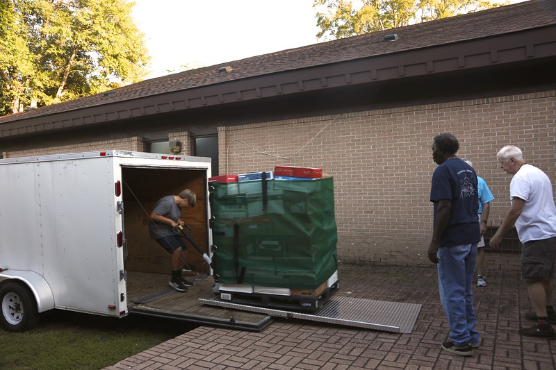 Hands of Christ Distribution Day - 175 of 183.jpg