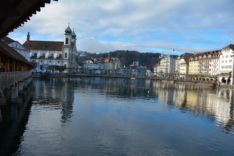 Lucerne-30.jpg