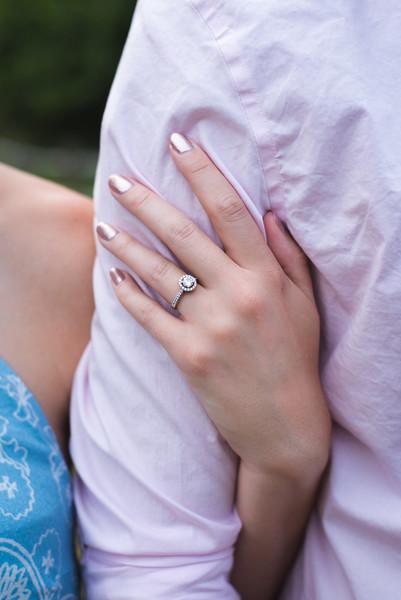 Collins Engagement-52.jpg