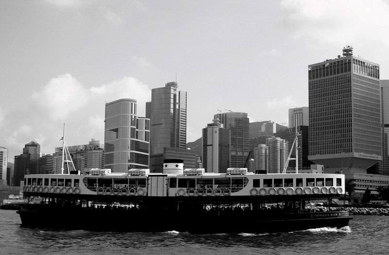 Hong Kong0067-2.jpg