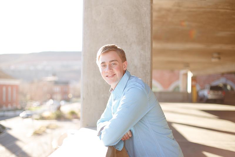 Tyler15-15.jpg