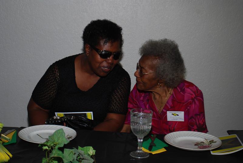 Johnson's Family Reunion 2012_0033.jpg