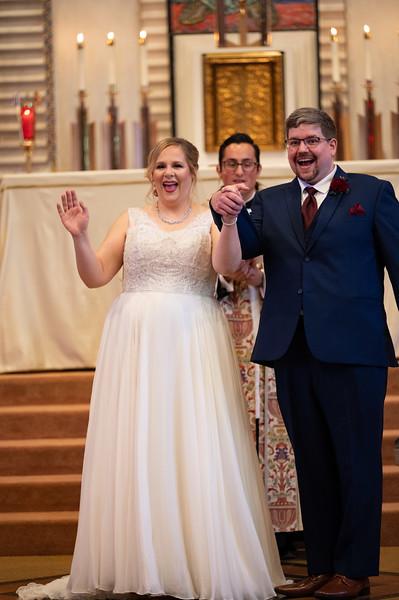Wedding (104 of 333).jpg