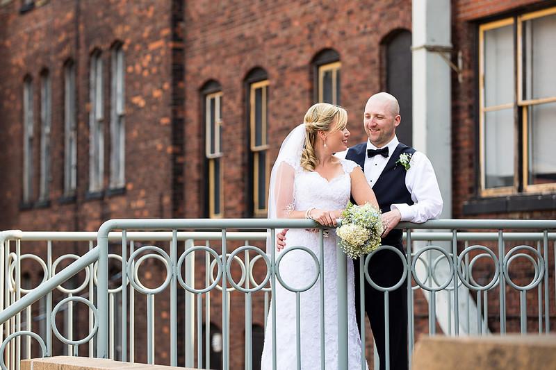 2015 Best of Weddings 108.jpg