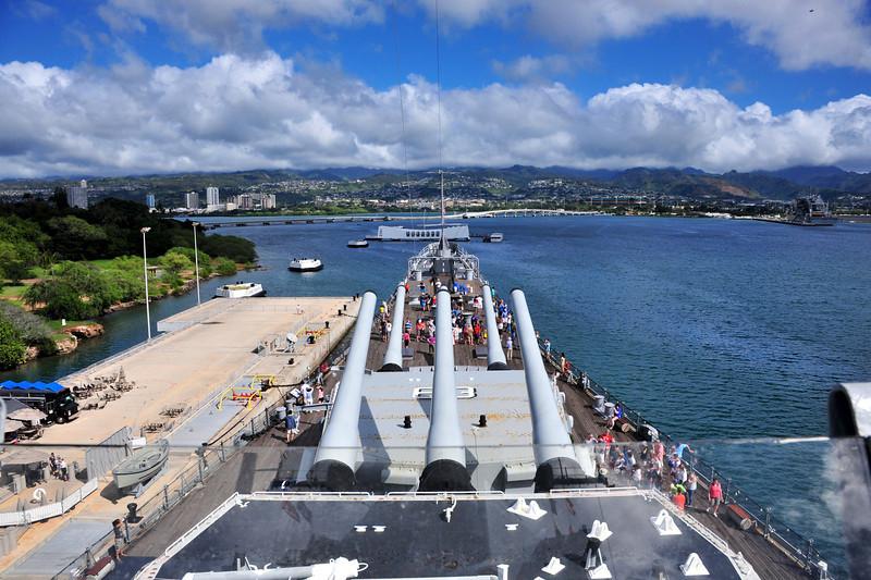 Hawaii_Pearl_Harbor_43.jpg