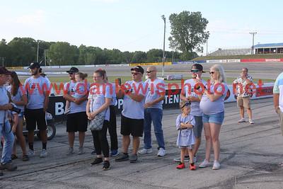 081320 WIR Speedway