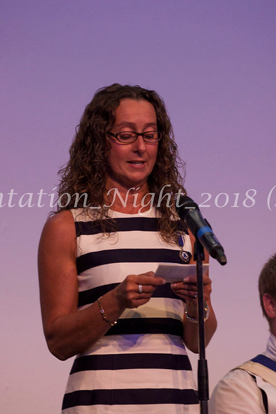 Presentation_Night_2018 (48).jpg