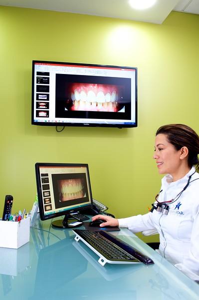 Seven Star Dental Marketing 8.jpg
