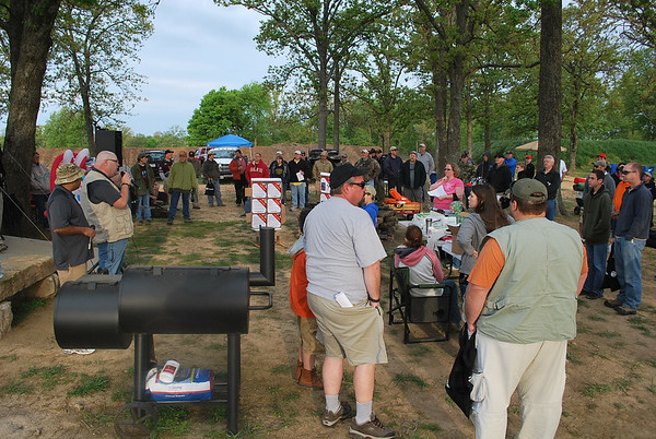 2012-04-Ruger Rimfire AR State Challenge