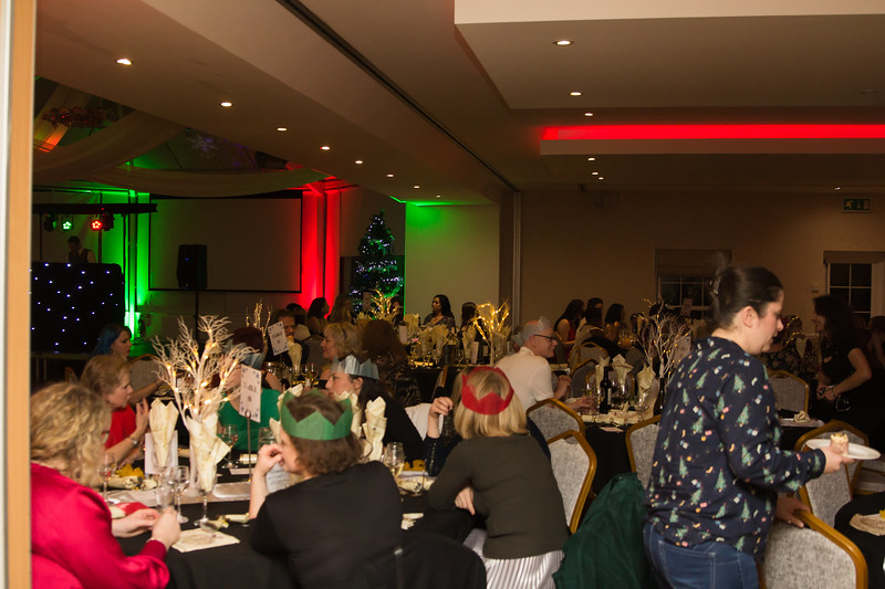 Lloyds_pharmacy_clinical_homecare_christmas_party_manor_of_groves_hotel_xmas_bensavellphotography (94 of 349).jpg