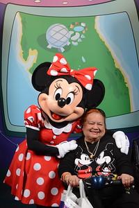 2018-12-03_Disney Trip_PhotoPass_Epcot