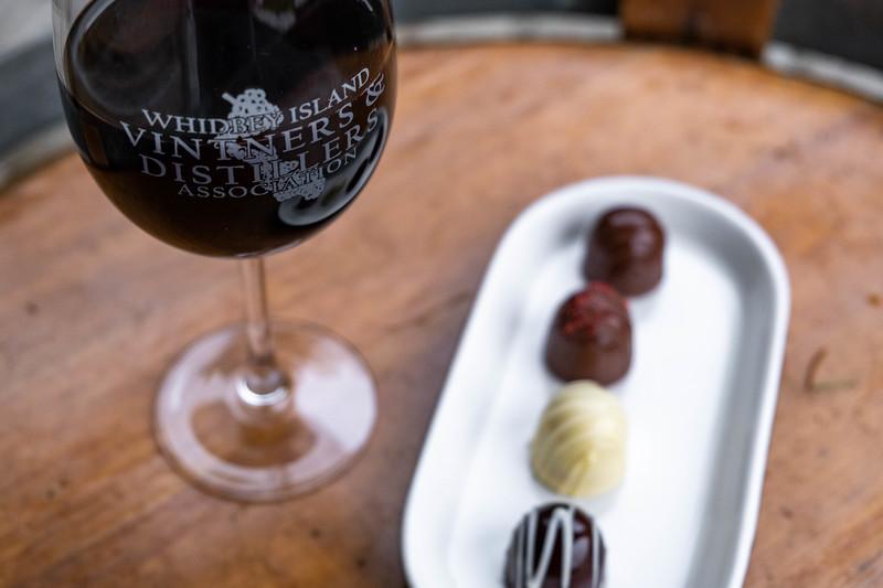 Wine and Chocolate_086.jpg