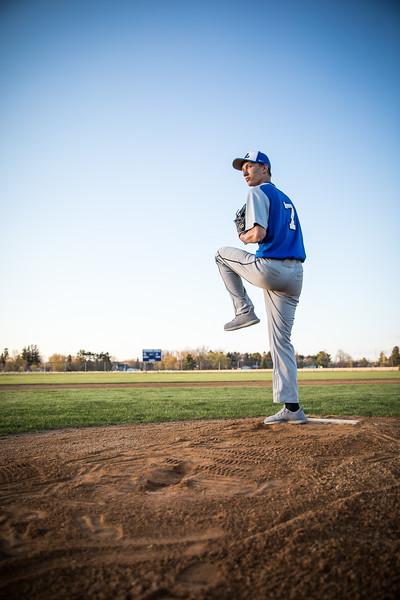 Ryan baseball-17.jpg