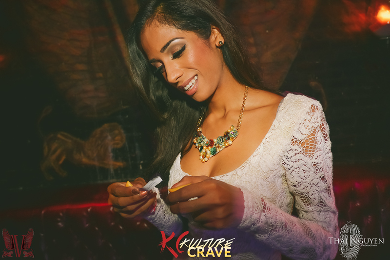 Kulture Crave 5.15.14 HIN-125.jpg