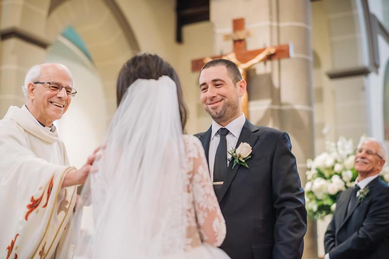 2018-10-20 Megan & Joshua Wedding-440.jpg