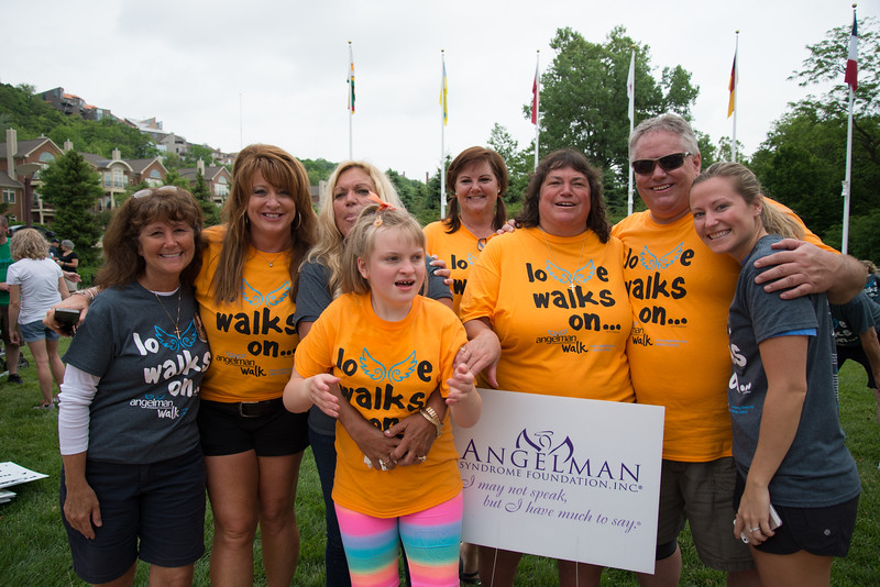 ASFWalk_Cincy_2015_601.jpg