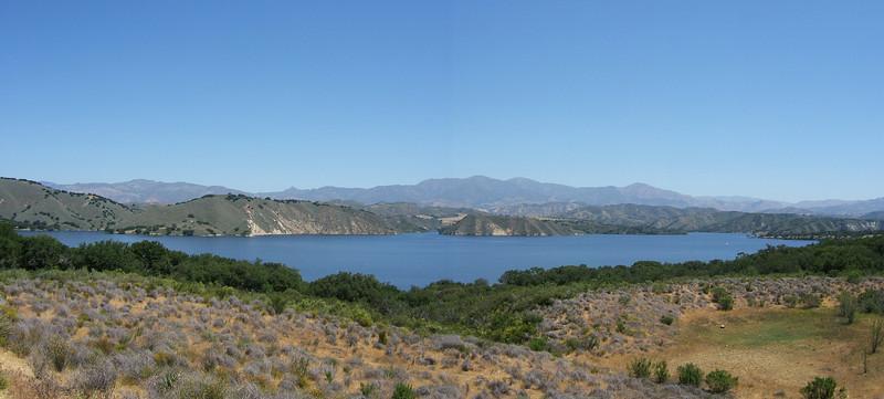 Solvang, California Trip-4-2008