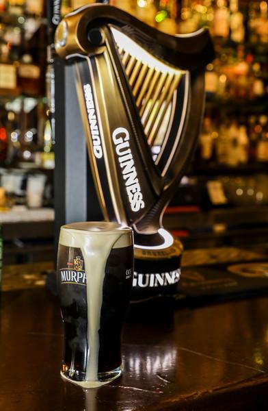 1.13.20WH&RPresidentsClub_Ireland-4311.jpg