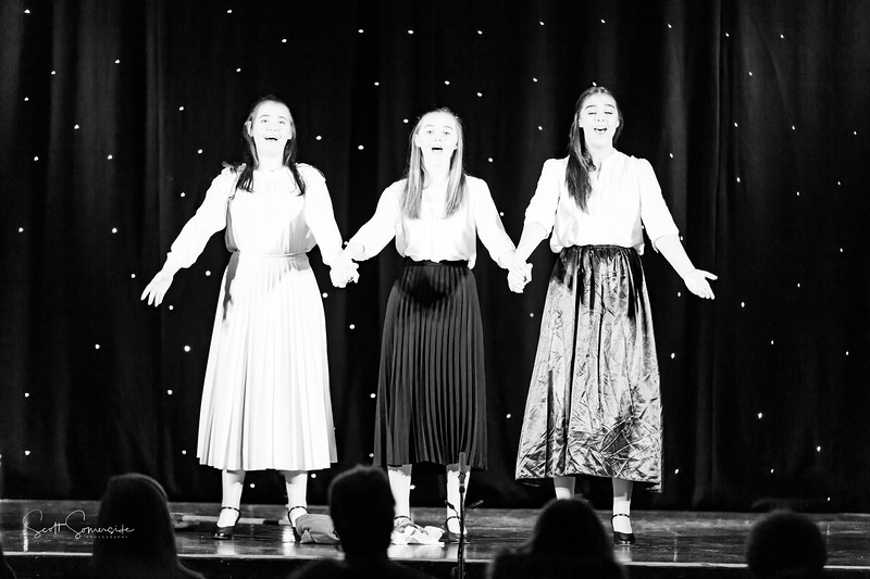 BnW_St_Annes_Musical_Productions_2019_639.jpg