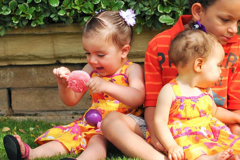 Easter'12-0297.jpg