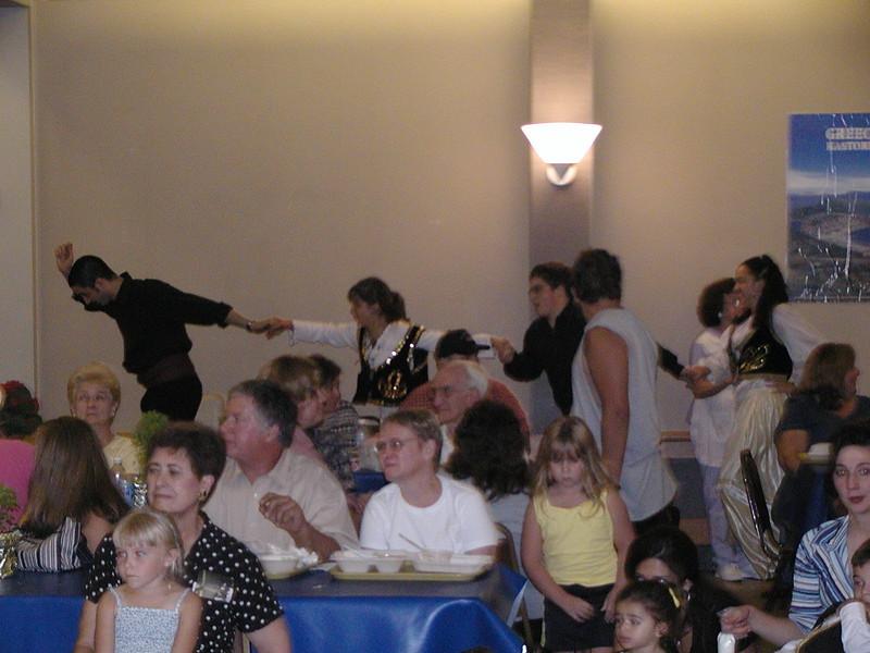2003-08-28-Festival-Thursday_172.jpg