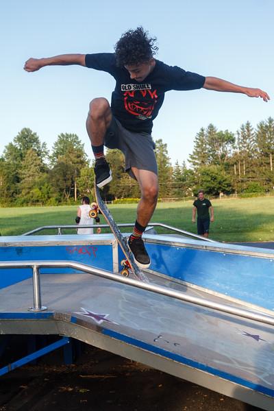 Skateboard-Aug-104.jpg