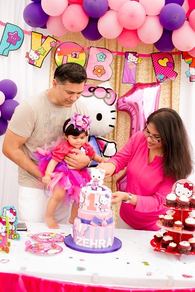 Paone Photography - Zehra's 1st Birthday-1144.jpg