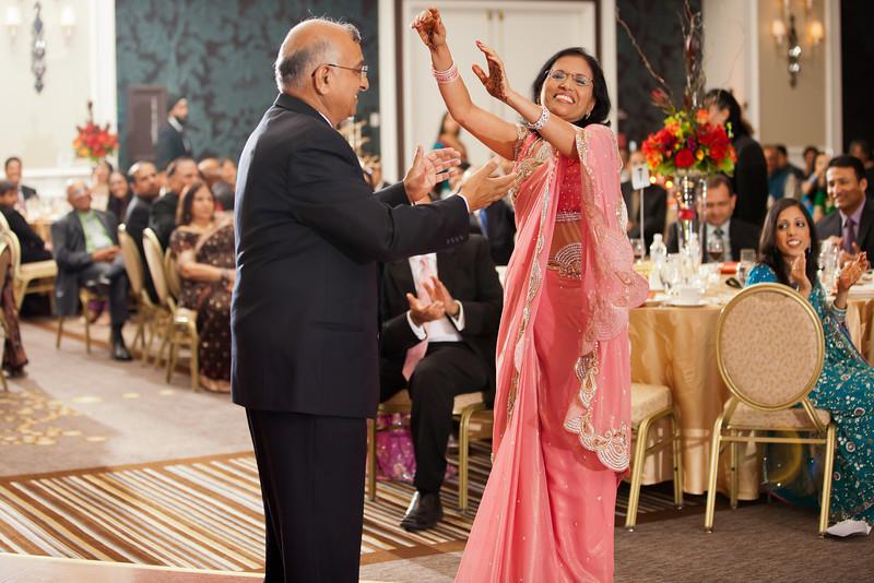 Shikha_Gaurav_Wedding-1751.jpg