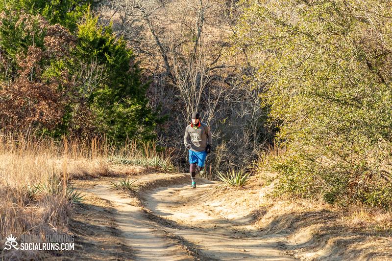 SR Trail Run Jan26 2019_CL_4794-Web.jpg