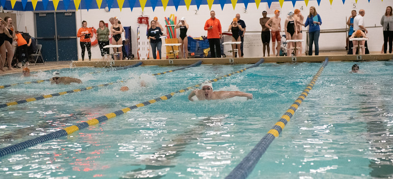 Swim meet vs. Cherokee  (28 of 55).jpg