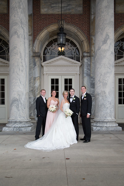 Meredith Wedding JPEGS 3K-575.jpg