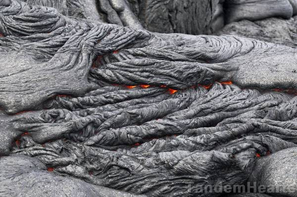 h-04-lava-14.jpg