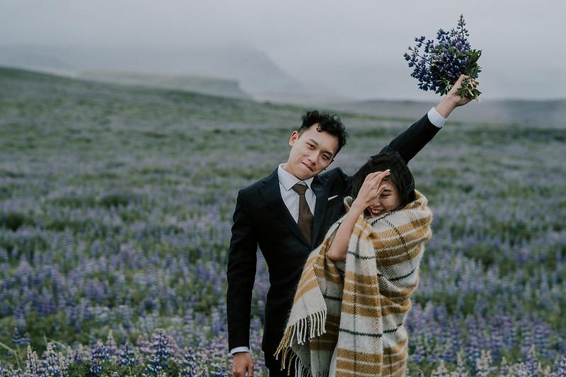 Tu-Nguyen-Destination-Wedding-Photographer-Iceland-Elopement-Fjaðrárgljúfur-16-150a-16.jpg