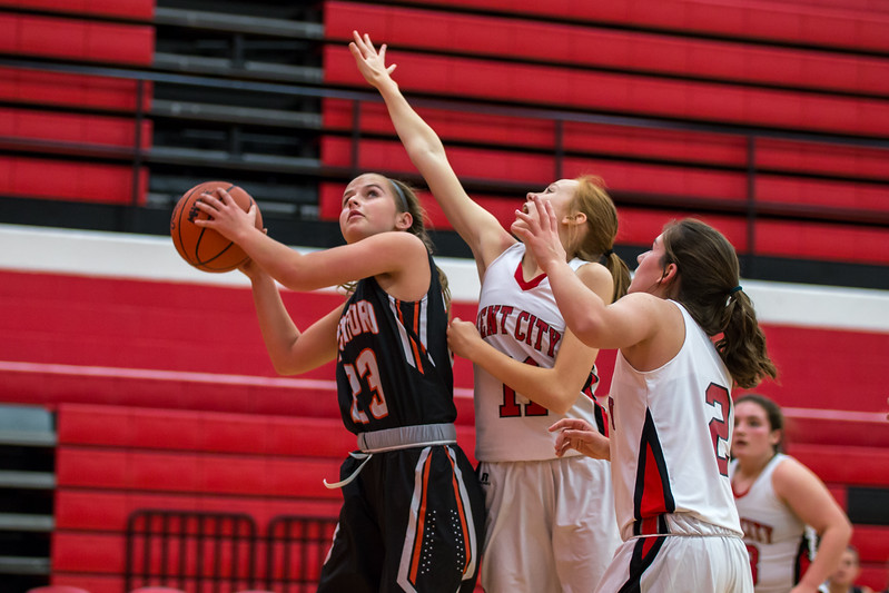 Rockford Basketball vs Kent City 11.28.17-52.jpg